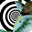 "Yussef Ahmed - ""Circles"" CD Review"