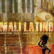 """Mali Latino"" - Madou Sidiki Diabate, Ahmed Fofana, Alex Wilson"