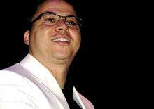 Alex Wilson Salsa Orchestra - Birmingham (08/11/08)
