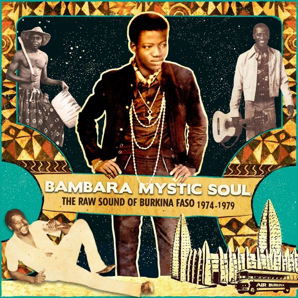 bambara_mystic_soul_cover_large.jpg