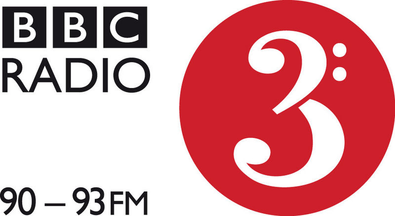 BBC Radio 3 - Official Site