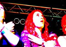 Ysgol Glanaethwy, Kaya Festival (2/6/12)