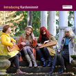 "Kardemimmit - ""Introducing Kardemimmit"" - album review"