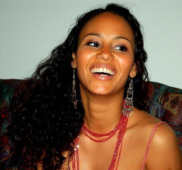 Beautiful sierra leone women dating 2