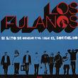 """Los Fulanos -  """"Si Esto Se Acaba Que Siga El Boogaloo"""" (Lovemonk - LMNK46)"""