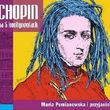 "Maria Pomianowska & Friends: ""Chopin on 5 Continents"""