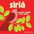 Analog Africa New CD - Mestre Cupij� e Seu Ritmo - 'Siri�'