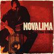 Novalima - 'Coba Coba'