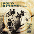Orchestre Poly-Rythmo de Cotonou - Vol 3 - The Skeletal Essences of Afro Funk (CD Review)