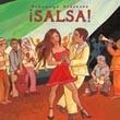 """Putumayo presents """"Salsa"""""""