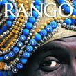 """Rango - """"Bride of The Zar"""""""