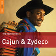 The Rough Guide to Cajun and Zydeco (RGNET1265, 2011)