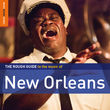 Rough Guide to the Music of New Orleans (CD Review)